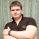 Фил Гринкевич