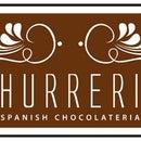 Churreria Spanish Chocolateria