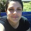 Rebecca Scarinci