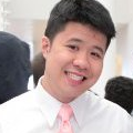 Stephen Chyi