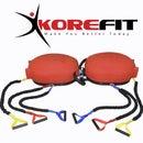 KoreFit