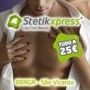 Stetikxpress Braga