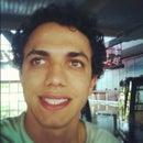 Lucas Feliciano