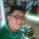 Chan Jameson