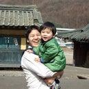 Sunho Yang