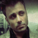 Iervolino Francesco