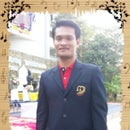 Suwan Manutchan