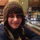 Victoria Khatounian