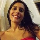 Verônica F. Santos