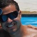 Willian Morais
