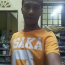 Fahmi Emy