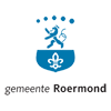 Webredactie Gemeente Roermond
