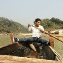 Risfak Howlader Rana