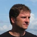 Adriano Kretschmer