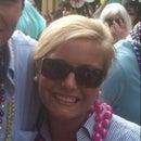 Katie Zimmer