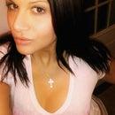 Nikki Gizzy