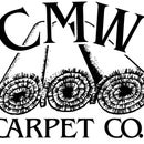 CMW CarpetCo.
