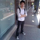Goh Thuan Yung