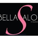 Labella Salon
