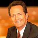 Brad Whitworth