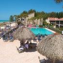 Casa Del Mar Resort