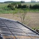 SunTap Technologies