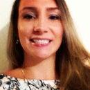 Carla Fernanda Mueller