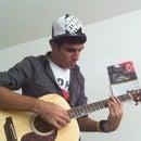 Neil Gonzalez