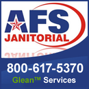 AFS Janitorial