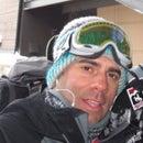 Gustavo Vilella