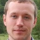 Peter Kuzmich