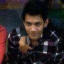 Nazrin Rahman