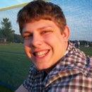 Brady Giles