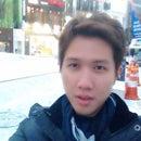 Siridet Saeung