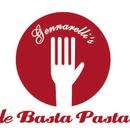 Gennarelli's Le Basta Pasta