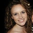 Jennifer Godfrey
