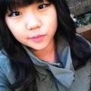 hee-y Kim