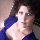 Julie Western-balmer