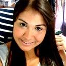 Bruna Camila Do Valle