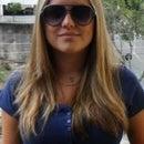 Daieny Dado