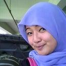 Dayang Natasya Ahmad