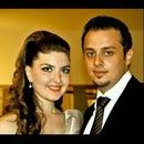 Feras Tabakh