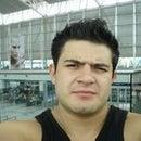 Danilo Prado