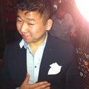 Dan Cho