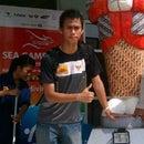 Kris Hermawan
