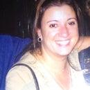 Alicia Vangorder