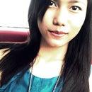 Keziah Canguilan