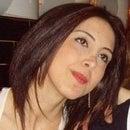 Maryam Khorsandi