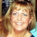 Lynne Bates