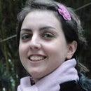 Debora Alves Lofreta